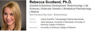 linkedin-profile-example-biotechnolgy-medical-science-2014