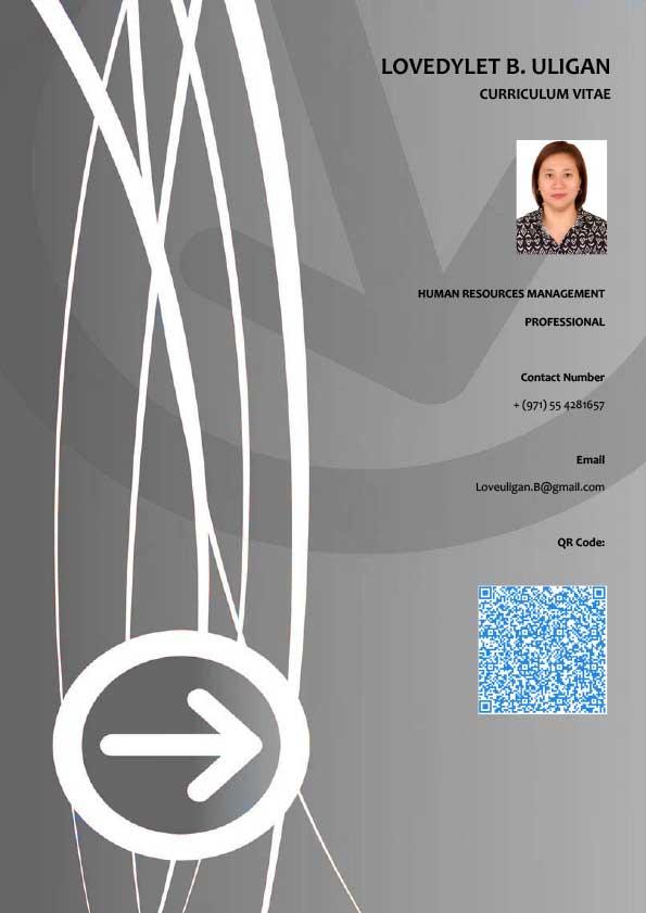 australian cover letter and resume guidelines