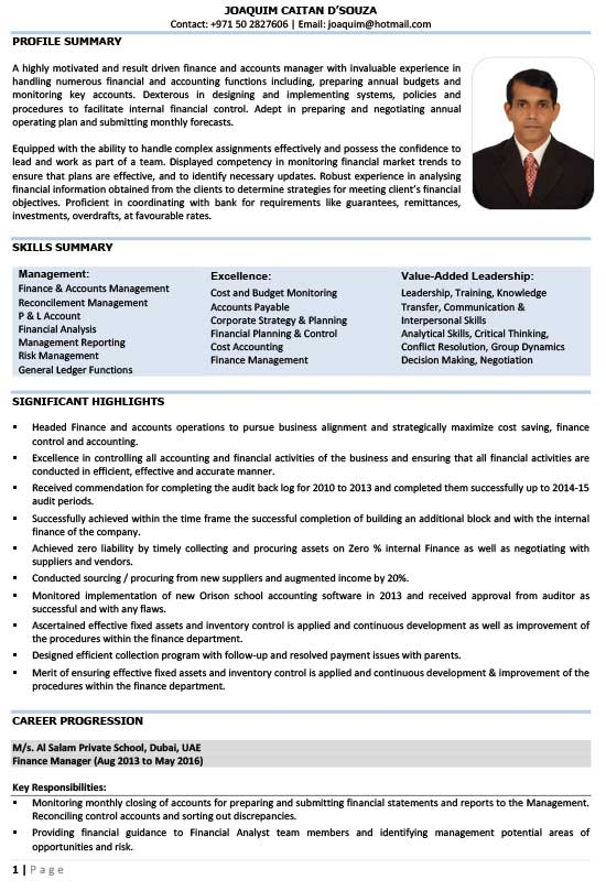 Cv Writing Services Dubai Resume Writing Services Uae
